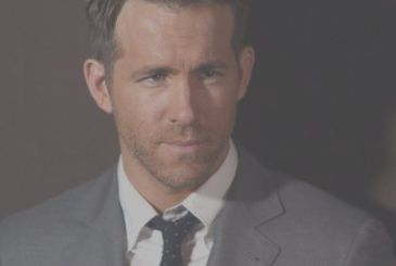 Detective Pikachu: Ryan Reynolds will be the star of the film on the Pokemon