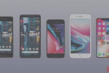 IPhone vs Android: which one to choose