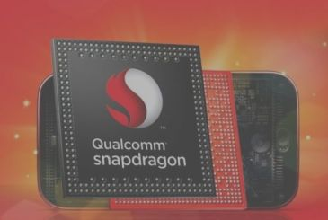 Qualcomm presents Snapdragon 845, the response to the chip A11 Bionic Apple