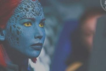 X-Men: the Dark Phoenix – Jennifer Lawrence explains that, without Bryan Singer, there was chaos on the set