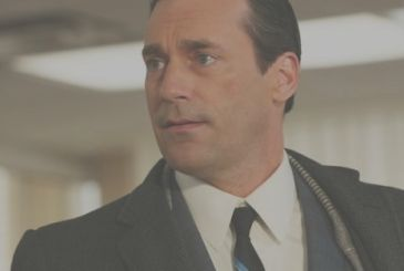 The Batman: Jon Hamm in the running to replace Ben Affleck
