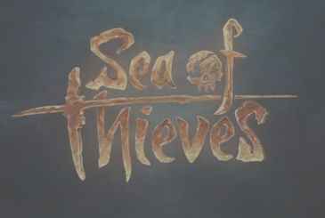 Sea of Thieves: announced the release date for the PC and Xbox One – The game Awards 2017