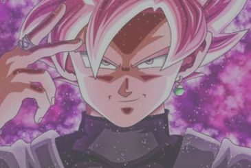 Dragon Ball FighterZ: 3 important characters of Dragon Ball Super have been confirmed as playable characters?