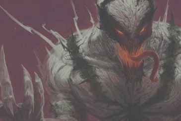 Marvel – The new Anti-Venom is [SPOILER]!
