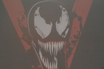 Venom: Tom Hardy confirms that the film is based on, the Protector, Lethal
