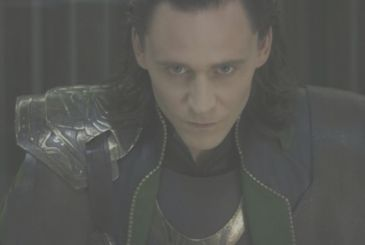 Avengers: Infinity War – revealed the role of Loki [SPOILER]