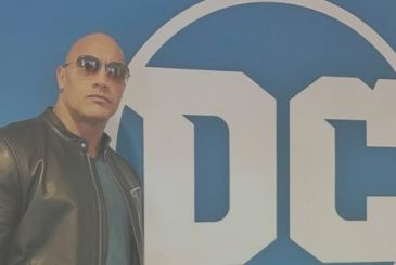 The Rock: the Avengers need to be taken to kick in...