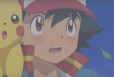 Pokémon 2018, revealed the upcoming anime film — here is the teaser trailer and the poster of the ad