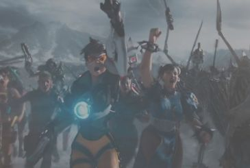 Ready Player One: the easter egg in the new trailer