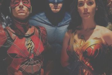 WB, achieved $ 2 billion in revenue thanks to the Justice League