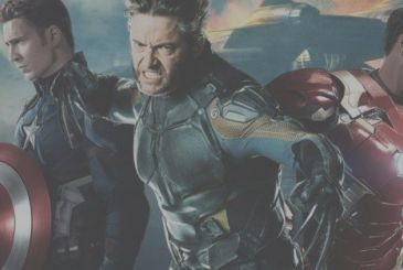 Avengers 4, Wolverine with the other heroes, thanks to the agreement Disney-Fox?