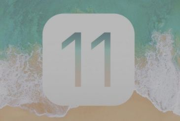 IOS 11.1.2: possible Jailbreak coming thanks to Google