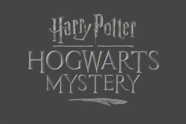 Jam City, and Warner Bros to work on the new Harry Potter game for the iPhone!