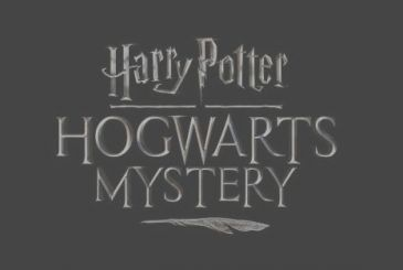 Harry Potter: Hogwarts Mystery – Warner Bros. announces the new game for mobile devices