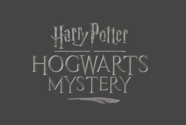 Harry Potter: Hogwarts Mystery is the new role-playing game coming in 2018 for iOS