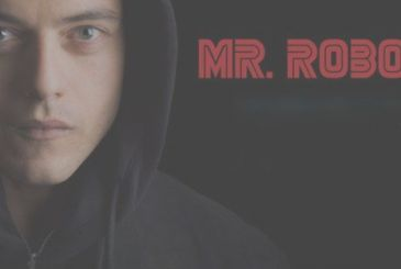 Mr. Robot – the series has been renewed for a fourth season