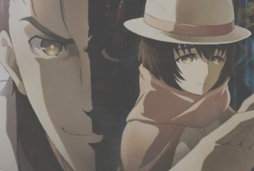 Steins;Gate 0, new promotional video and the month of departure of the souls