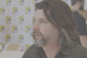 Apple orders space drama tv show from Ronald D. Moore, creator of Battlestar Galactica