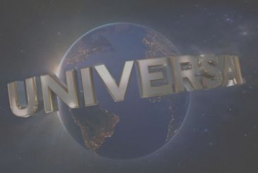 Universal Pictures – home video releases of February 2018