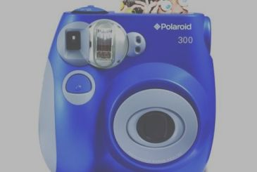 Best Polaroid camera: which one to buy