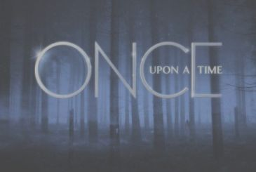 Once Upon a Time 7 – announced the date of the midseason premiere