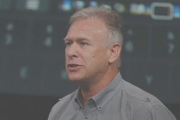 Phil Schiller talks about the black week of the software bugs on the iOS, and macOS