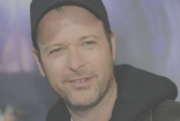 "Matthew Vaughn (X-Men) in talks for a film in DC, then consider the franchise ""in trouble"""