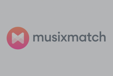 Musixmatch updates to version 7.0 with many new features!