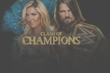 WWE Clash of the Champions: the results of the Pay-Per-View