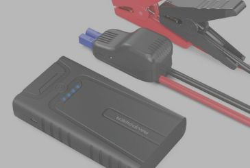 RAVPower: lots of accessories for car discounted for our users!