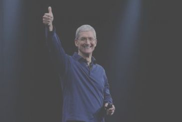 The Congress of the United Uniri approve the tax reform that also affects Apple