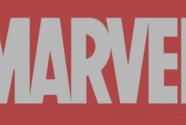Marvel: Tom Breevort talks about the cancellation of the march