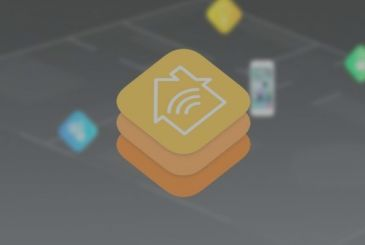 IOS 11.2 only got worse the vulnerability of HomeKit