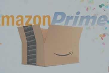 How to sign up for Amazon Prime Video