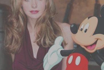 Buffy goes to Disney: what could bring to the Buffyverse?