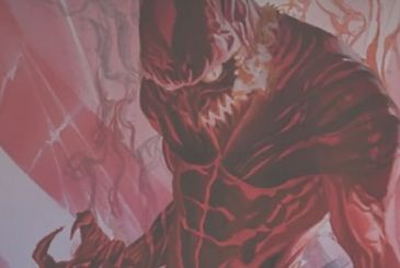 Amazing Spider-man: who is the Red Goblin?