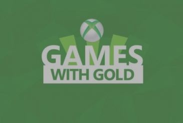 Games with Gold: The Incredible Adventures of Van Helsing III and Tomb Raider: Underworld among the FREE titles for January