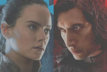 Star Wars: The Last Jedi – The director explains the connection Strength between Rey and Kylo