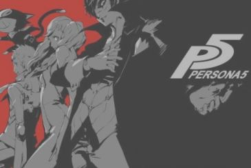 Atlus broadcasts two new videos for the games dancing of Person 3 and Person 5