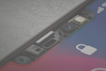 With Face ID you can not enable the purchases to the members of the family iCloud