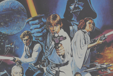 Ridley Scott does not would direct a Star Wars movie
