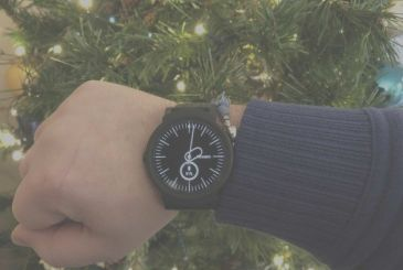 Ticwatch And + iPhone: how it works Android Wear combined with iOS?