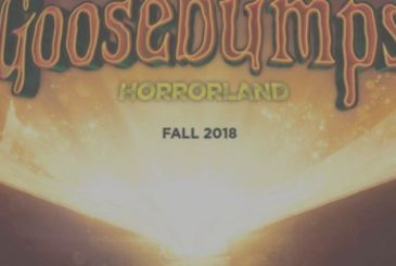 Goosebumps 2 – announced release date