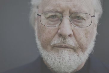 Only: A Star Wars Story, John Williams will participate in the construction of the soundtrack