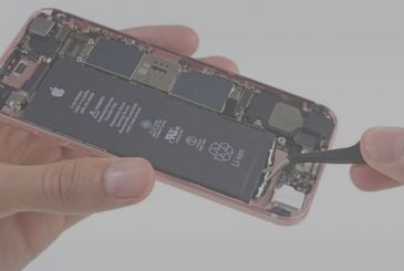 Officially, the programme of battery replacement out of warranty at$29 a