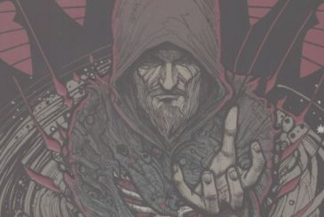 Prometheus rises again, the return of the inquisitor of the Evangelists! – Review