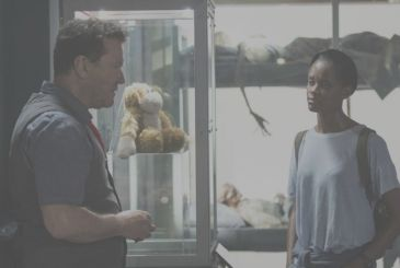 Black Mirror 4×06: The Black Museum – Review