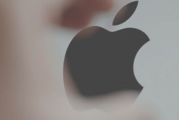 Apple will choose the most manufacturers of the chassis for the 2018?