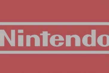 Announced a new title for the... Nintendo 8-bit!