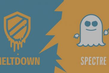 Meltdown and the Spectre: what are the vulnerabilities that afflict all modern processors